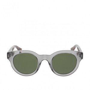 Gucci Unisex Sunglasses GG0002S Fully Authentic